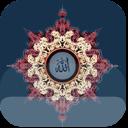 دانلود Baran Rahmat 1.0.2 نرم افزار قرآنی باران رحمت نسخه جدید